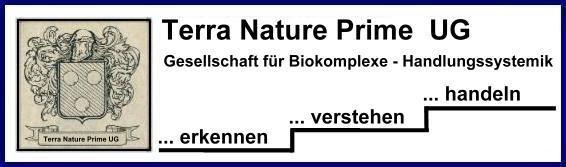 Terra Nature Store